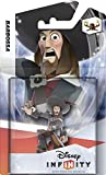 Cheapest Disney Infinity: Pirates Of The Caribbean - Barbossa on Xbox 360