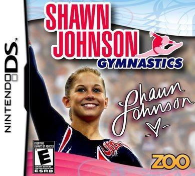 shawn-johnson-gymnastics