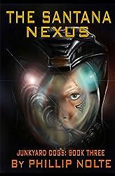 The Santana Nexus