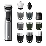Philips Multigroom Serien 7000 Rasierer multi-styles