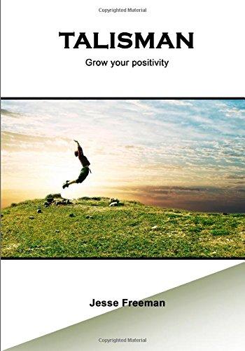 talisman-grow-your-positivity