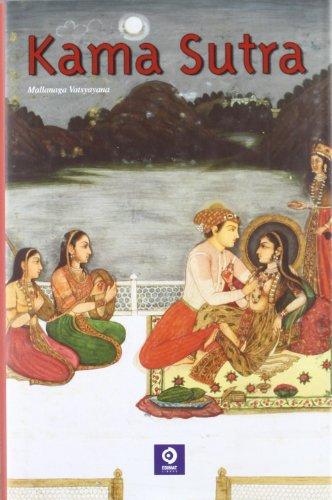 Descargar Libro Kama sutra de Aa.Vv.