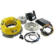 Encendido de rotor interno MALOSSI MHR-Minarelli