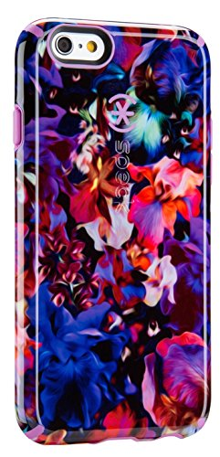speck-candyshell-inked-lush-case-for-apple-iphone-6-floral-pattern-blue