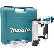 Makita AF505 Druckluft-Magazinnagler 15-50mm