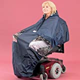 Powerchair Cape Healthcare
