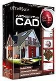 Architektur CAD 2.0