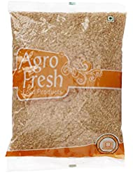 Agro Fresh  Broken Wheat Dhaliya, 500g