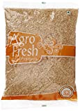 #8: Agro Fresh  Broken Wheat Dhaliya, 500g
