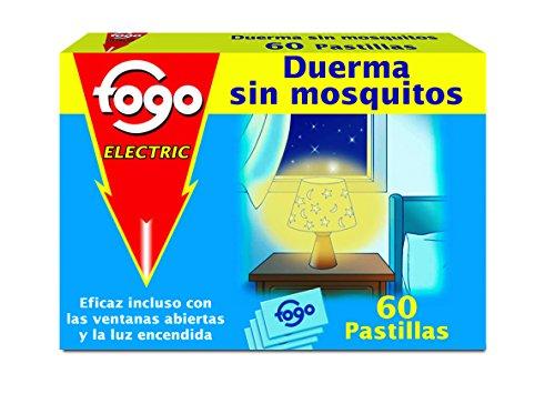 fogo-insecticida-insectos-60-pastillas-para-aparato-electrico
