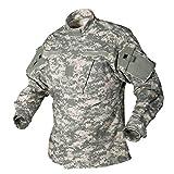Helikon-Tex ACU Shirt - Polycotton Ripstop UCP L/Regular