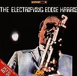 The Electrifying Eddie Harris,/Plug Me in