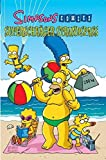 Simpsons Comic Sonderband 16: Superschräger Strandspaß - Matt Groening, Bill Morrison