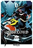 Overlord 6 (6)