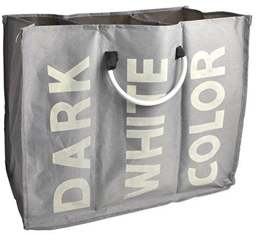 3compartimento-grande-bolsa-de-lavandera-cesta-de-basura-de-almacenamiento-cesta-para-todos-los-colo
