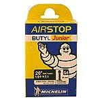 Michelin-Airstop-Btt-Junior-Camera-dAria