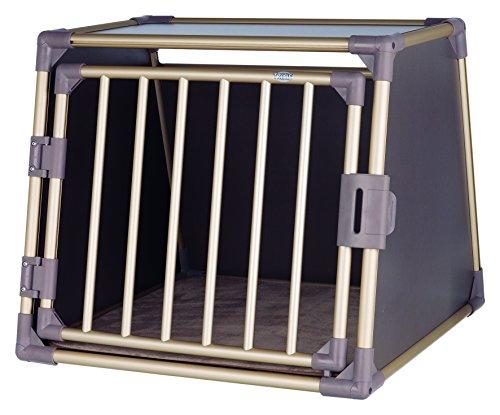Trixie 999983 Transportbox, 86 x 64 x 75 cm