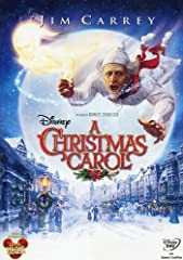 Idea Regalo - A Christmas Carol