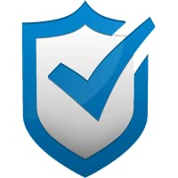VPN.Express Meilleur VPN PRO
