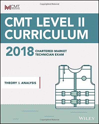 CMT Level II 2018: Theory and Analysis