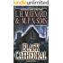 Black Cathedral