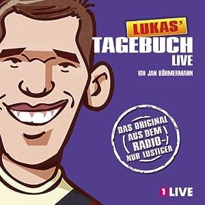 lukas-tagebuch-live