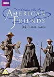 American Friends [DVD]
