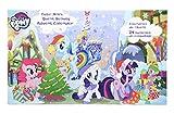 Markwins My Little Pony Beauty Adventskalender 2018