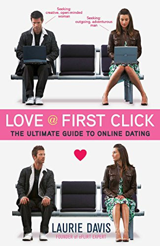 dating.com uk online free shipping store