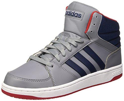 scarpe adidas basket uomo