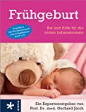 Zwillingsratgeber 51yNKyN7F3L._SL160_ Frühgeburt - Gefahr in der Zwillingsschwangerschaft