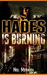Hades is Burning