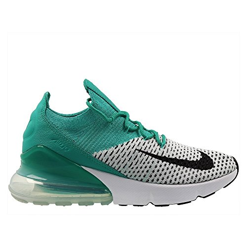 Nike Damen W Air Max 270 Se Leichtathletikschuhe Damen