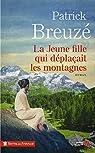 La jeune fille qui déplaçait des montagnes par Breuzé