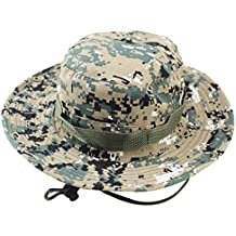 Multifunzione Outdoor Cappello con Mento band 9d46d0e62a60