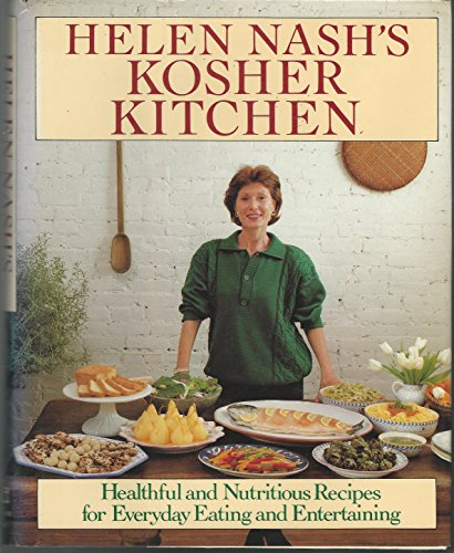 Helen Nash's Kosher