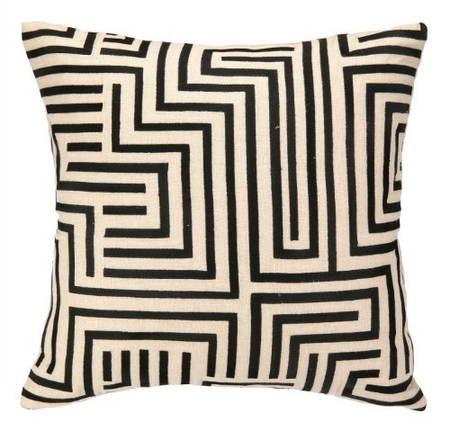 trina-turk-residential-linen-embroidered-pillow-mira-mesa-black-by-trina-turk