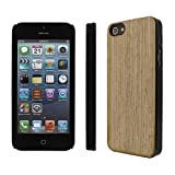 Best Empire Iphone 5s Accessories - EMPIRE Mpero Embark Series Recycled Wood Case Review