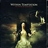 Within Temptation: The Heart Of Everything (Audio CD)