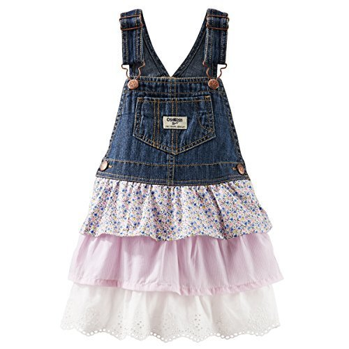 oshkosh-bgosh-toddler-girls-triple-tier-jumperall-2t-by-carters