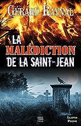 La malédiction de la Saint-Jean
