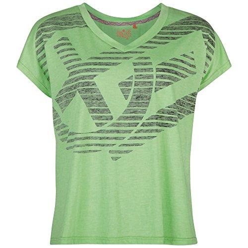 chiemsee-ashley-maglietta-da-donna-donna-ashley-verde-summer-green-m