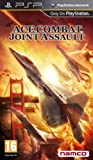 Cheapest Ace Combat: Joint Assault on PSP