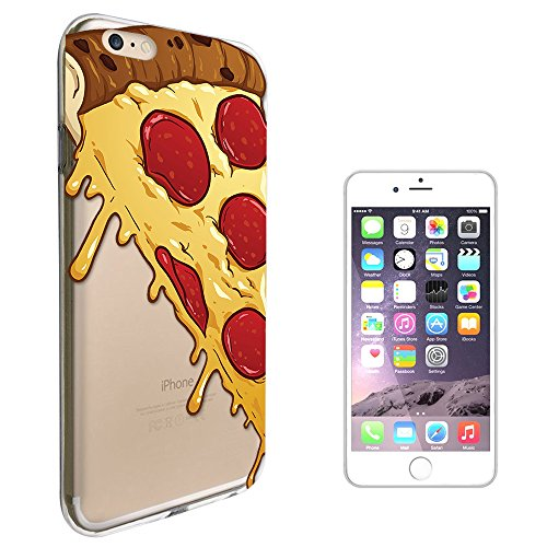 c00050-yum-yum-pizza-slice-cheese-funny-design-iphone-7-47-fashion-trend-silikon-hulle-schutzhulle-s
