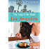 The Way to Her Heart #1: Los Angeles Romance