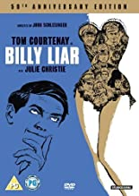 Billy Liar (1963) [UK Import] hier kaufen