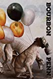 Bourbon Penn 15 (English Edition)