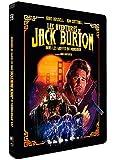 Les Aventures de Jack Burton dans les griffes du Mandarin [Édition SteelBook]
