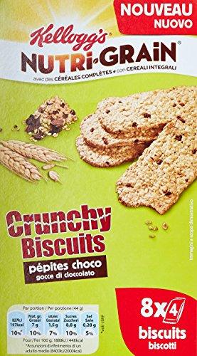kelloggs-biscuits-petit-dejeuner-nutri-grain-pepites-choco-8-x-44-g-lot-de-4
