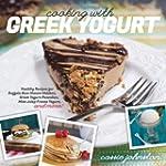 Cooking with Greek Yogurt - Healthy R...